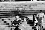 flashmob_danse_montargis_salsa_kizomba_bachata_loiret (88)