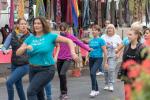 flashmob_danse_montargis_salsa_kizomba_bachata_loiret (9)