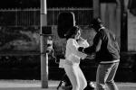 flashmob_danse_montargis_salsa_kizomba_bachata_loiret (95)