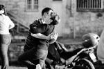 flashmob_danse_montargis_salsa_kizomba_bachata_loiret (96)
