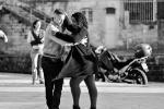 flashmob_danse_montargis_salsa_kizomba_bachata_loiret (97)