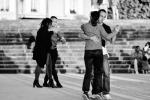 flashmob_danse_montargis_salsa_kizomba_bachata_loiret (99)